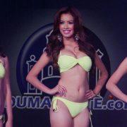 Miss Silka 2016