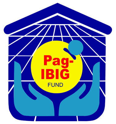 Pag-IBIG Dumaguete