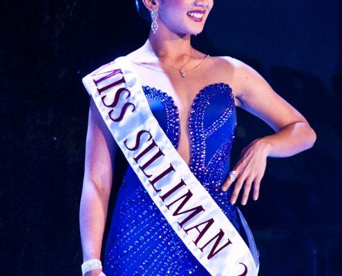 Miss Silliman 2016VIP