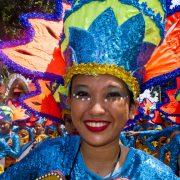 Hudyaka Festival 2016 - Bais City