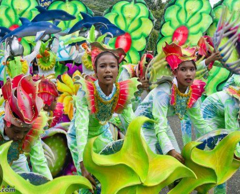 Hudyaka Festival 2016