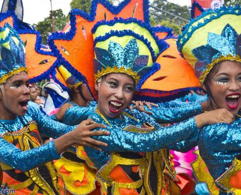Hudyaka Festival Bais 2016