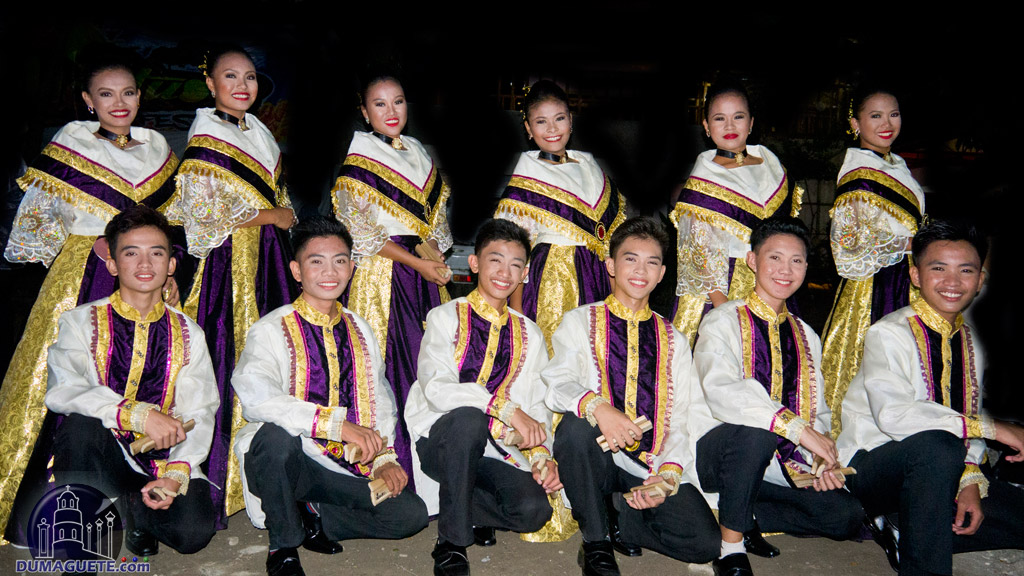 buglasan 2016 folk dance