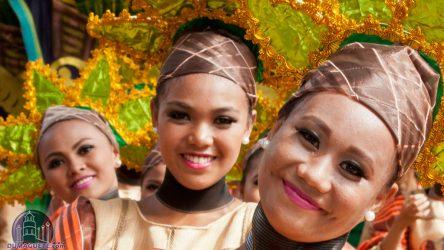 Buglasan Festival 2016 – Showdown & Street Dancing
