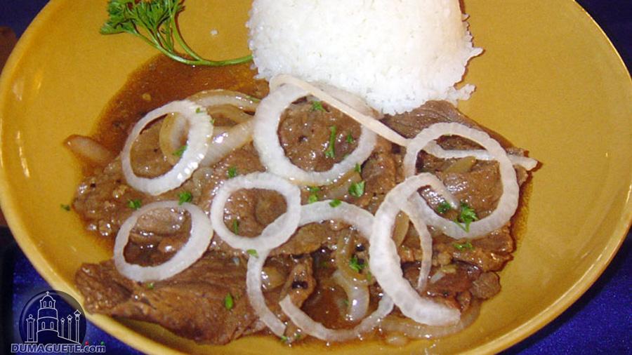 Bistik Tagalog