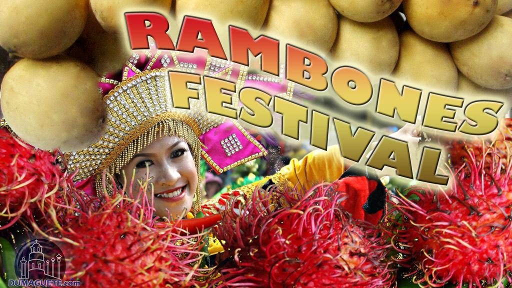 Rambones Festival