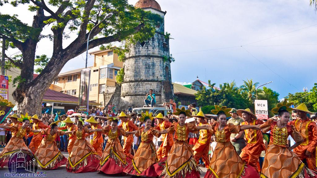 Sandurot Festival 2016 - Street-Dancing