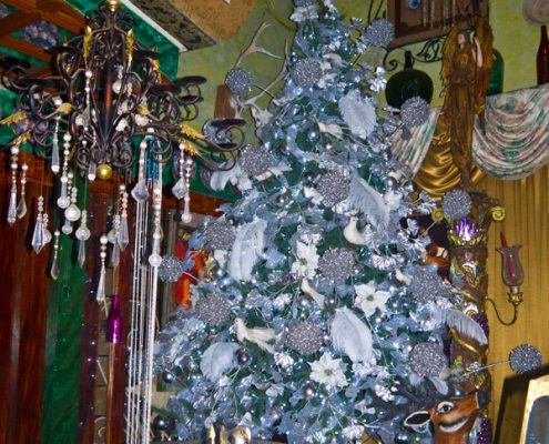Christmas in Dumaguete