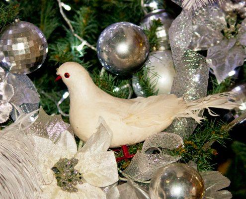 Christmas House - Dumaguete