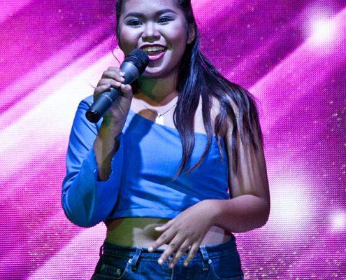 Miss Jimalalud 2017 - VIP
