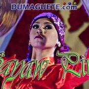 Sayaw Pinoy