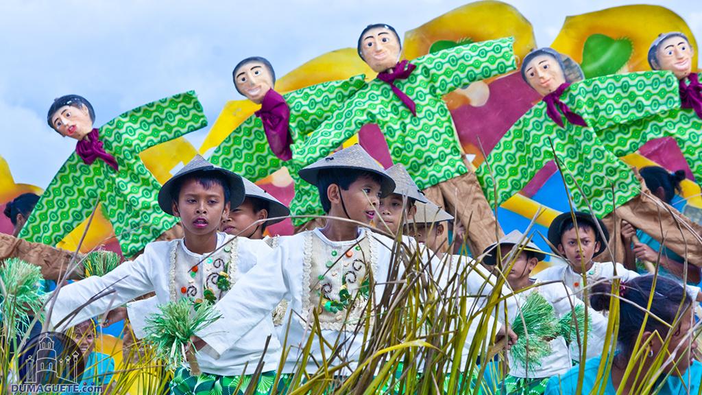 Tawo Tawo Festival 2017