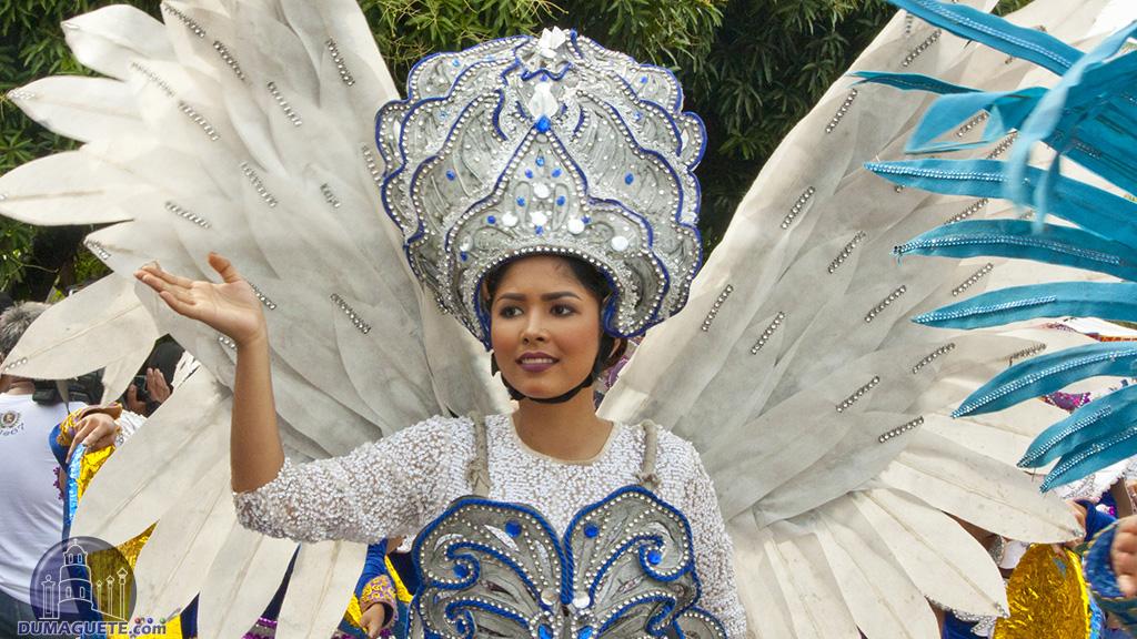 Kapaw Festival 2017