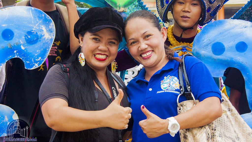 Basay Kapaw Festival 2017