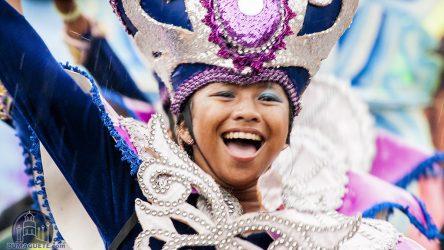 Libod Sayaw Festival 2017 – Bindoy – Negros Oriental