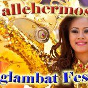 Kanglambat Festival 2017