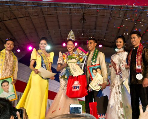 Buglasan-2016-King-and-Queen02