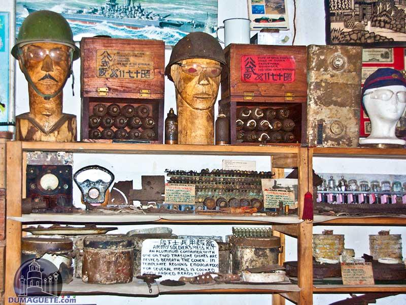 Cata-al-Museum-in-Valencia