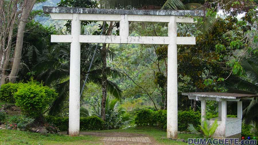 Fil-Am-Japanese-Amity-Shrine-Valencia