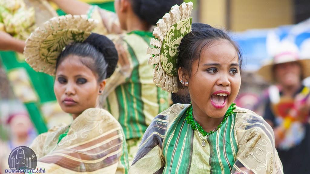 VallehValleherVallehermoso Kanglambat Festival 2017 moso Kanglambat Festival 2017 ermoso Kanglambat Festival 2017 Vallehermoso Negros Oriental - Phili
