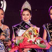 Miss Budyas 2017 - Amlan-- Negros Oriental - Philippines
