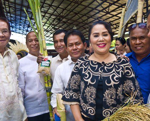 Tayasan Festival 2017 - Tayasan - Negros Oriental - Philippines