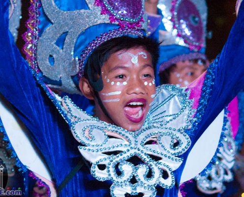 Amlan-Way-Boga-Festival