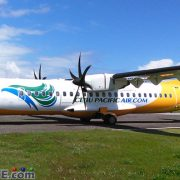 Cebu Pacific Airlines Dumaguete Flights