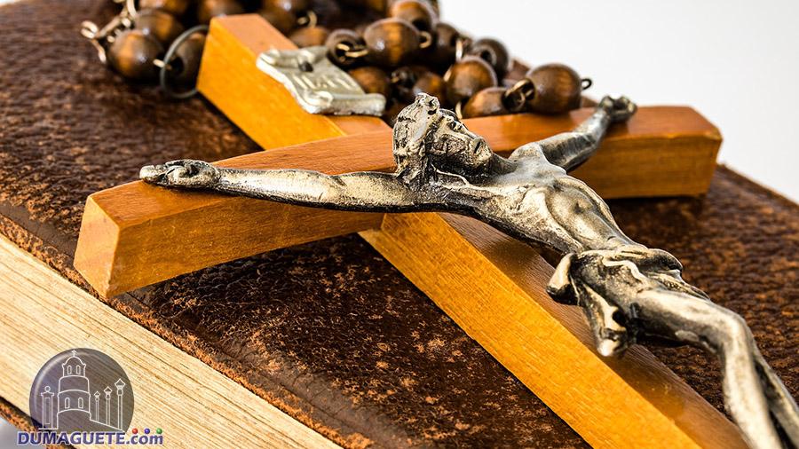 Lazi Convent-Siquijor Heritage Museum Siquijor Island