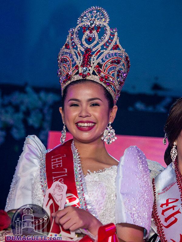 Miss-Silliman-2017-WINNER