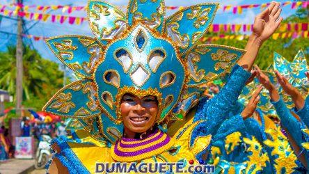 Hudyaka Festival 2017