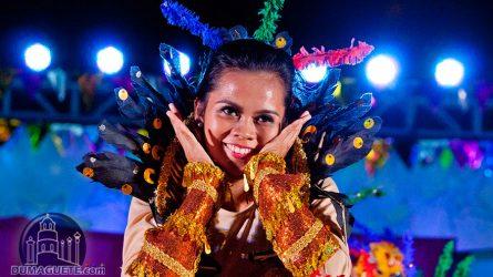 Puhag Festival 2017 & Valencia Fiesta