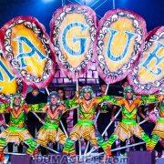 Sandurot Festival 2017 Dumaguete City