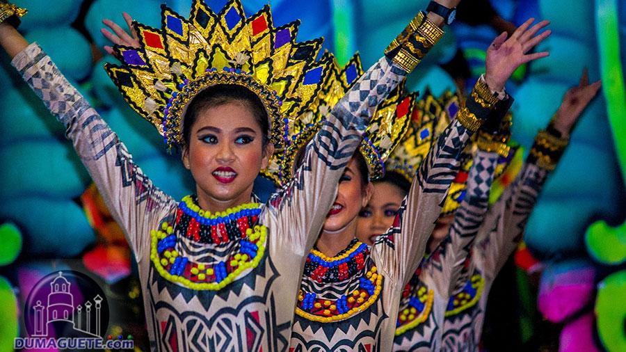 Buglasan-Festival-2017-Negros Oriental