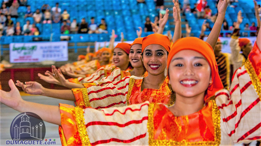 Buglasan-Festival-2017-Parade