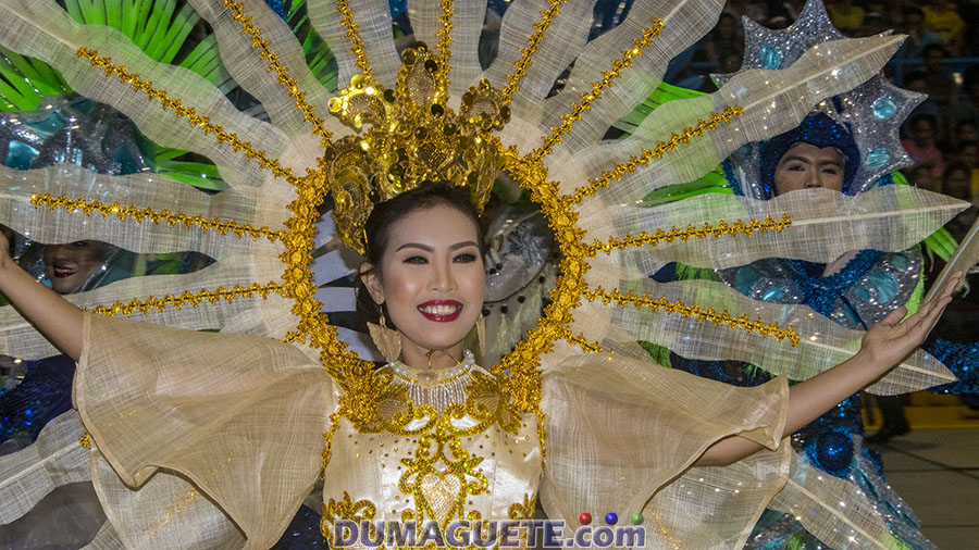 Buglasan Festival 2017 Showdown-