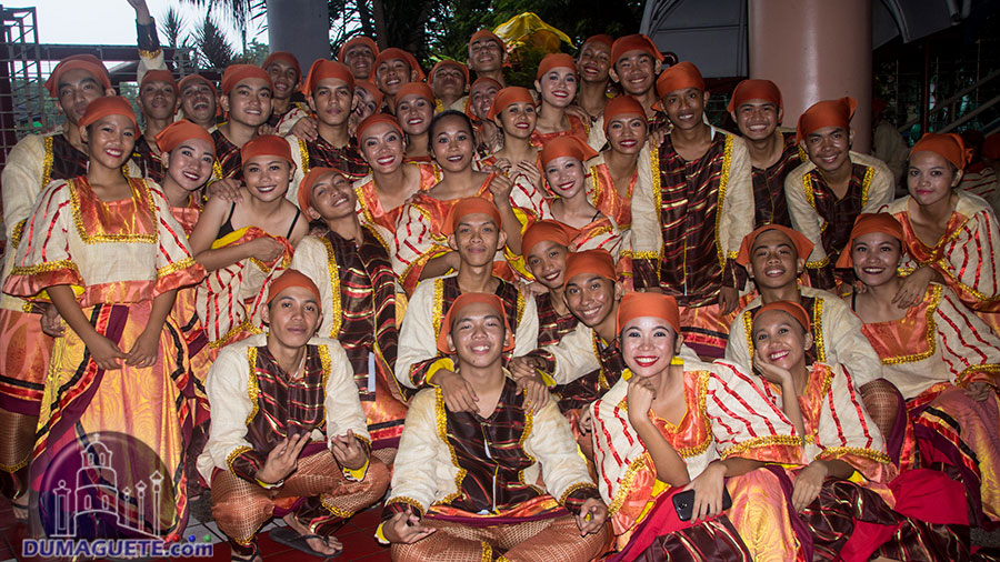 Buglasan Festival 2017