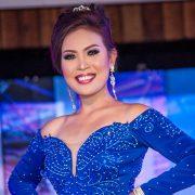 Miss Manjuyod 2017 - Pageant - Manjuyod - Negros Oriental