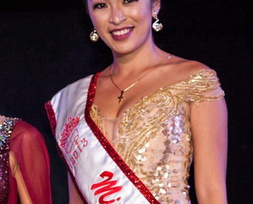 Miss-Manjuyod-VIP-09