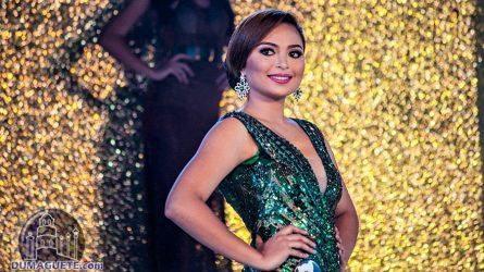 Miss Negros Oriental 2017