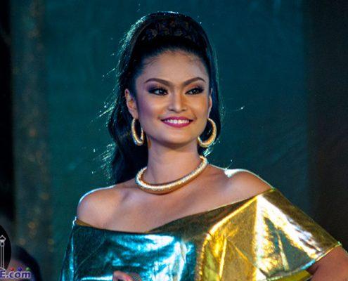 Miss Negros Oriental 2017 - Bikini