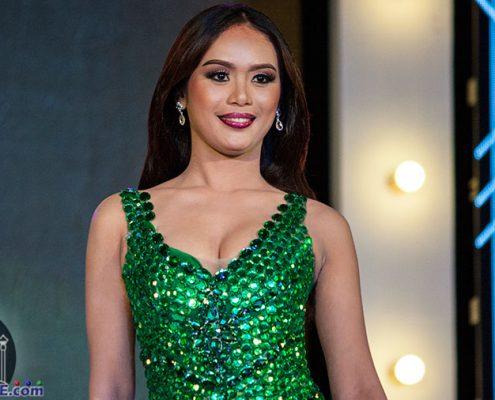 Miss Negros Oriental 2017 - Buglasan Festival 2017