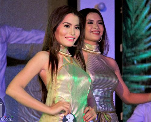 Miss-Negros-Oriental-Coronation-Night-Production