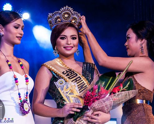 Miss-Negros-Oriental-Coronation-Night-VIP