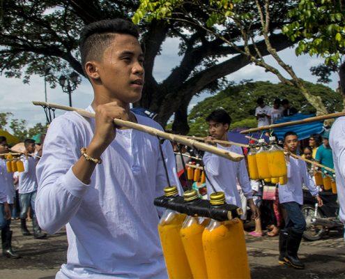 Puhag Festival 2017
