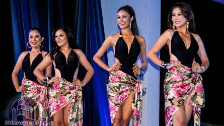 Miss Amlan 2017