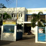 Dumaguete BIR - Bureau of Internal Revenue