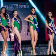 Miss Siaton Fiesta Queen 2017 - Swim wear