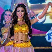 Miss-Jimalalud-2018