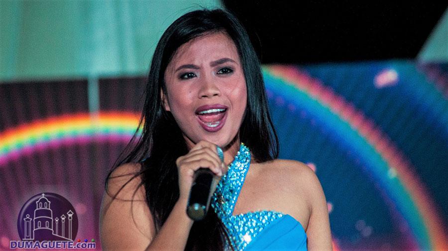 Miss Jimalalud 2018 VIP